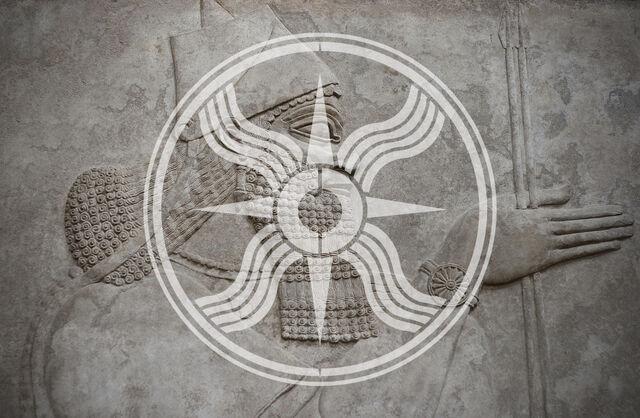 File:Recap sumerian.jpg
