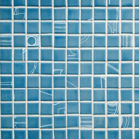 File:Bluetiles.jpg