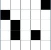 File:Names.jpg