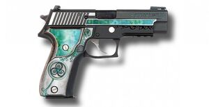 Wpn minoan pistol-820x420