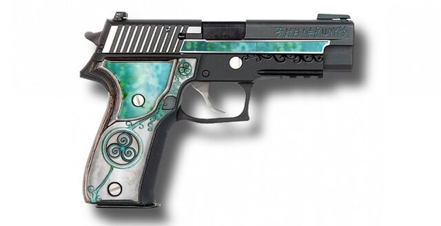 File:Wpn minoan pistol-820x420.jpg