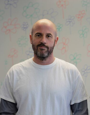 File:James frey.jpg