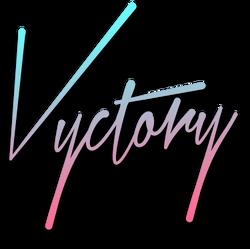 Vyctory-logo-lg