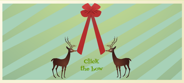 File:Click the bow.png