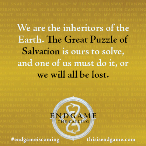 File:EG-Quote-10.png