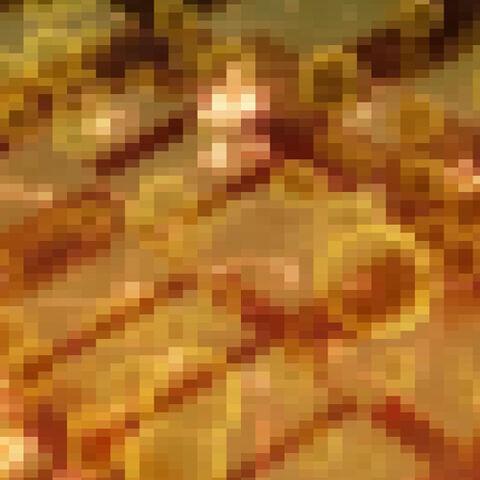 File:Digital 6.jpg