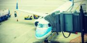 Airportbluesfeat
