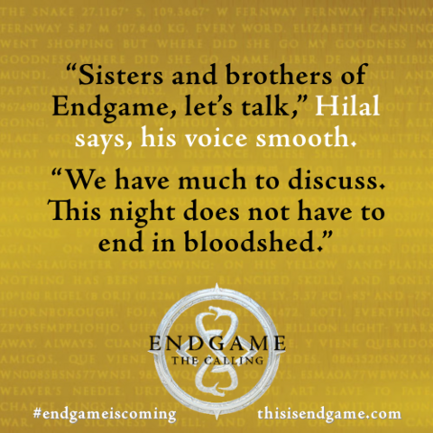 File:EG-Quote-07.png