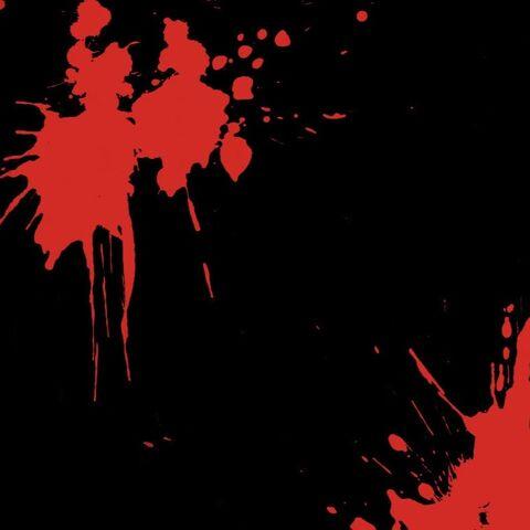 File:Blood-splatter-wallpaper.jpg