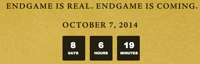File:Thisisendgame counter.png