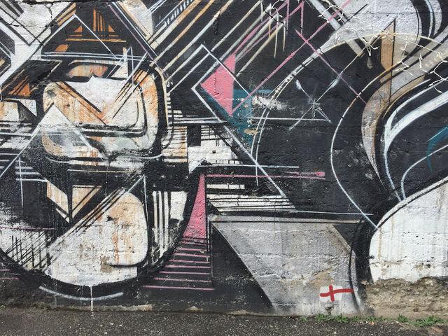 File:Graffiti.jpg