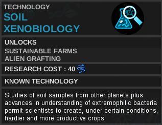 File:Soil xenobiology.jpg