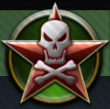 48th Tactical
