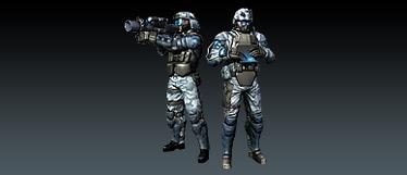 Engineers-Grenadiers-EFEC
