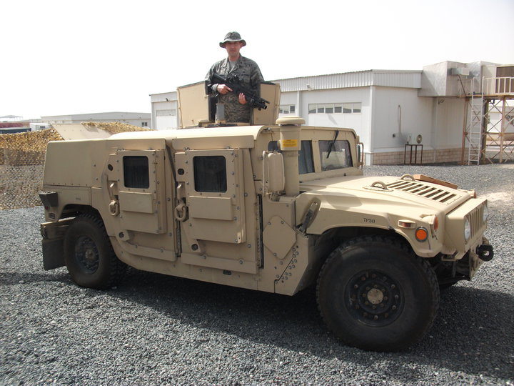 real helicopter kits with M1114 Hmmwv on M1114 HMMWV additionally Amazing Cars Hd Wallpapers further Personal Helicopter Market Round Up The Mosquito together with B00FZ4O8RW also 93a325 1400 B25 Green Rtf 24g.