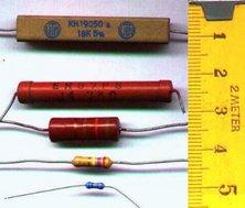 222px-Resistors-photo