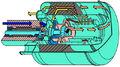 400px-GasTurbine.jpg