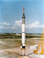 Redstone-MR-3-launch