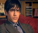 """""""Freddie"""" (Episode 3.05)"""