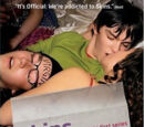 Skins: DVD Releases