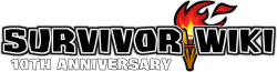 File:SurvivorWordmark.png