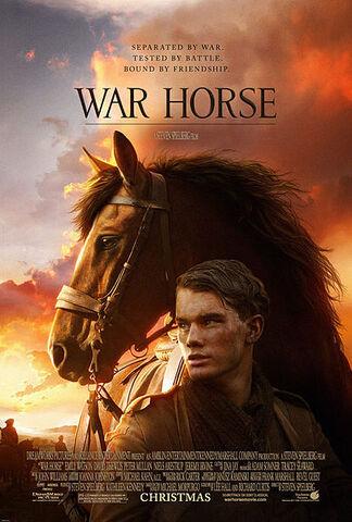File:War horse.jpg