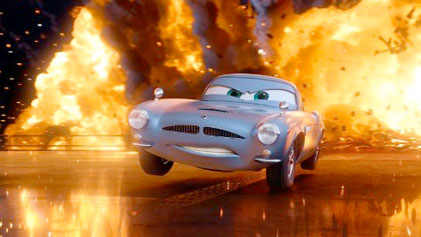 File:Cars 2 htb 1 f.jpg