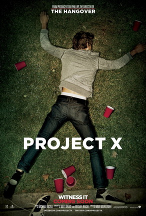 File:Project x.jpg