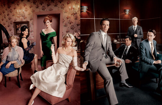 File:Mad-men.jpeg