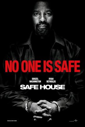 File:Safe house .jpg