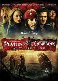 File:Pirates-3-3933.jpg
