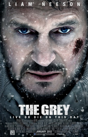 File:The grey.jpg