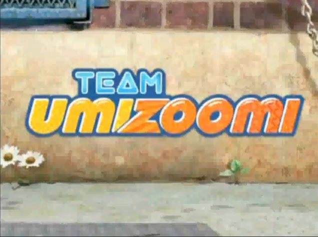 File:TeamUmizoomiTitle.png