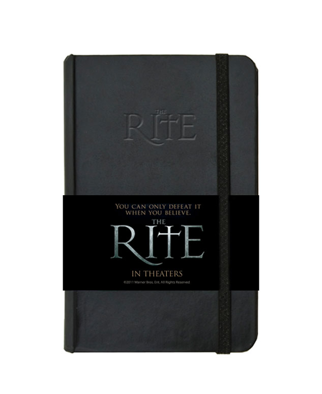 File:TR Journal.jpg