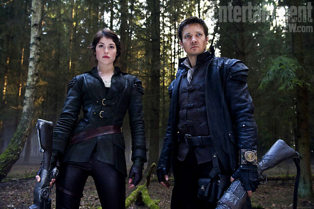 File:Hansel and gretel witch hunters placeholder.jpg