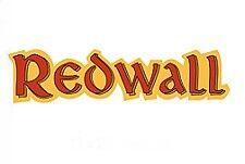 File:Redwall.jpg
