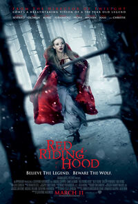 RedRidingHood DOM FINAL One-Sheet