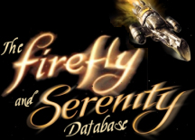 File:Logo-firefly.png