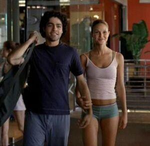 Beau-Garrett-gym-girl-from-Entourage-3