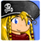 Bullet Heaven 2/Characters Thumbnail