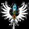 Seraphim Thumbnail