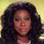 Oprah Winfrey In Battle