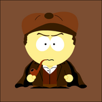 Sherlock Holmes3