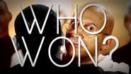 Gandhi vs Martin Luther King Jr. Who Won
