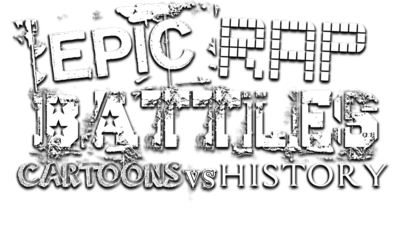 User blog:Drakan95/Epic Rap Battles: Cartoons vs History