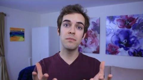 Got any YIAY questions?
