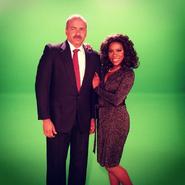 Oprah and Stedman ERB ig