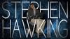 ERB 7 Stephen Hawking