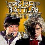 Justin Bieber vs. Ludwig van Beethoven
