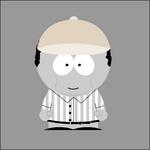 Babe Ruth3